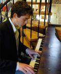 Hippolyte (pianiste)
